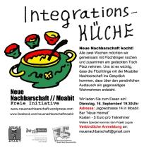 IntegrationskücheTermin5sm