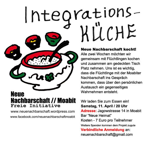 Integrationsküche11April-sm