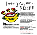 Integrationsküche25April
